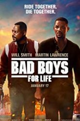 Bad Boys for life full movie download 2020