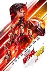 Ant-man-and-the-wasp-free-movie-download