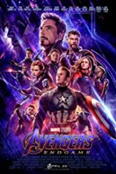Avengers-Endgame-free-movie-download