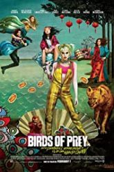 Birds-of-Prey-free-movie-download