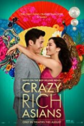 Crazy-Rich-Asians-free-movie-download