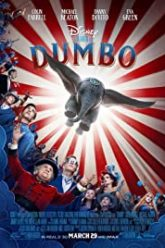 Dumbo-free-movie-download