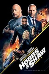 Fast-and-Furious-Hobb-and-Shaw-Free-Movie-Download
