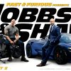 Fast-and-Furious-Hobb-and-Shaw-movie-free