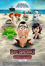Hotel-Transylvania-3-free-movie-download