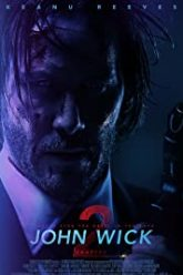John-Wick-Chapter-2-free-movie-download