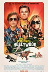 Once-Upon-a-Time-in-Hollywood-free-movie-download