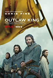 Outlaw-King-free-movie-download
