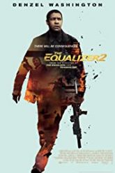 The-Equalizer-2-free-movie-download