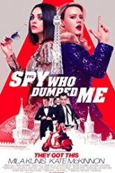 The-Spy-Who-Dumped-Me-free-movie-download
