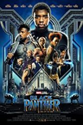 black-panther-free-movie-download
