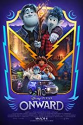 onward-free-movie-download