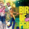 watch-Birds-of-Prey-movie-free