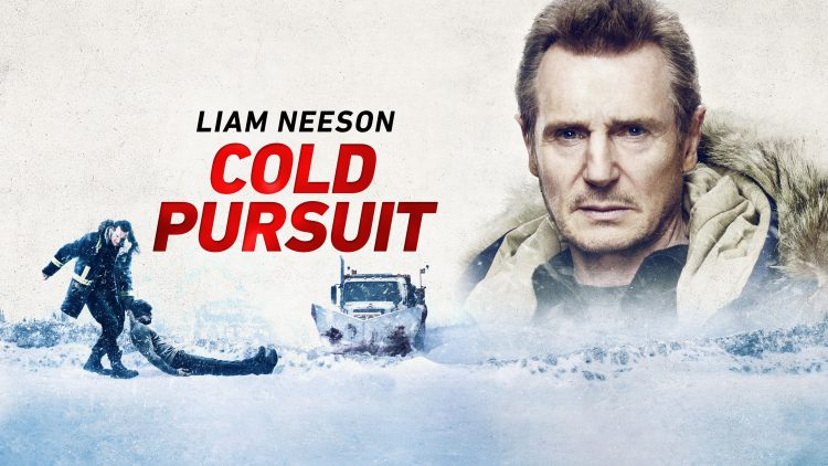 watch-Cold-Pursuit-movie-free