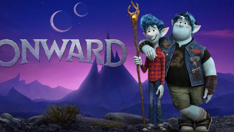 watch-Onward-movie-free